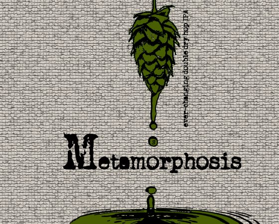 Metamorphosis003
