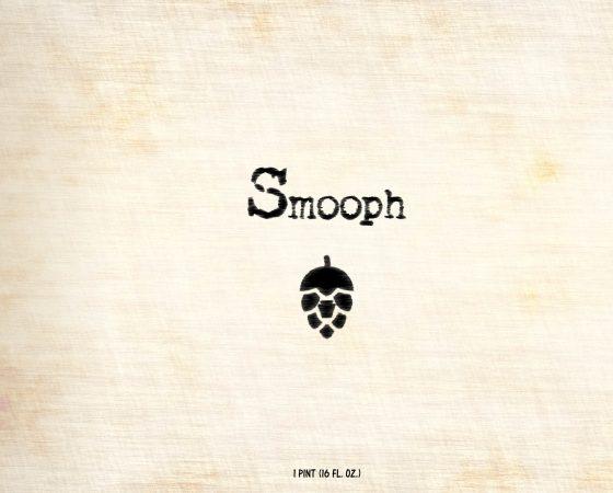 Smooph