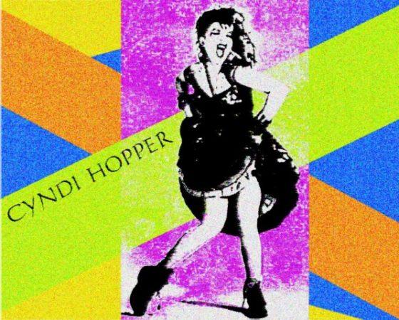CyndiHopper