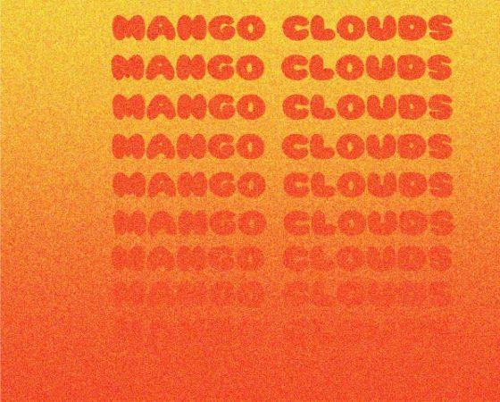 mangoclouds